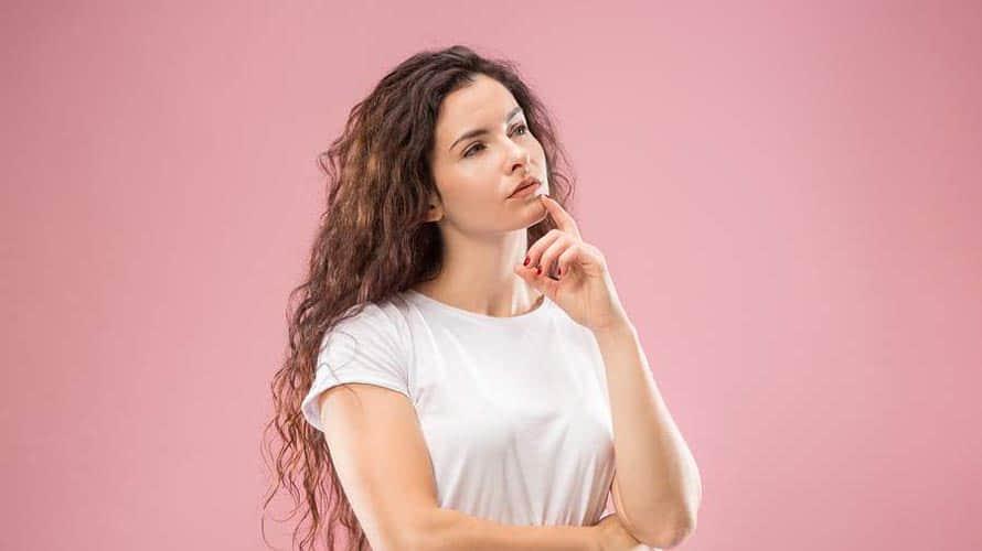 Orang Introvert Berpikir Sebelum Bertindak